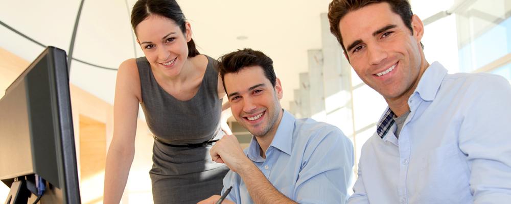 IT Solutions careers Tucson, AZ