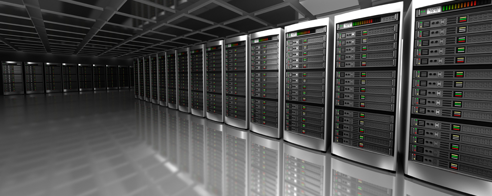 remote storage services Tucson, AZ
